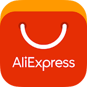 Download AliExpress Shopping App APK to PC