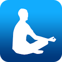 Mindfulness Appen NOR icon