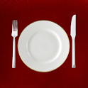 Appetite icon