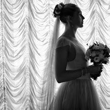 Wedding photographer Ekaterina Artemeva (ekaterinaartemev). Photo of 06.06.2017