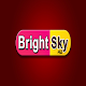 Brightsky Download for PC Windows 10/8/7