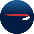 British Airways APK