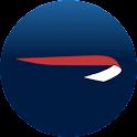 British Airways plc - Logo