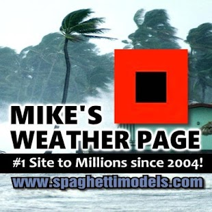 Mikes Weather Page (.99 monthly / cancel anytime)- screenshot thumbnail