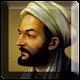 ابن سینا ( ابوعلی سینا ) Download on Windows