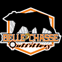 Belle Chasse Outfitters icon