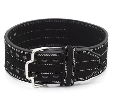 No.1 Sports Power Belt - XL
