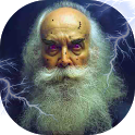 Falcı Dede - Bedava Medyum Fal Bak icon