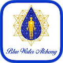 bluewateralchemy.com icon