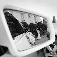 Wedding photographer Aleksandr Kochergin (megovolt). Photo of 25.02.2014