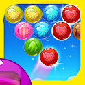Bubble Blast Marble Shooter HD icon