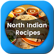 3000+ North Indian Recipes Free APK