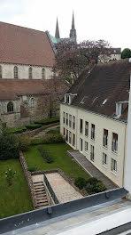 chambre à Chartres (28)