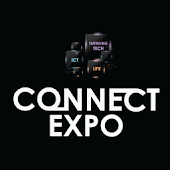 Connect Expo