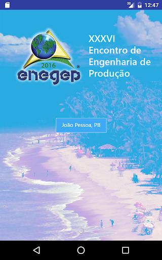 玩免費遊戲APP|下載ENEGEP - 2016 app不用錢|硬是要APP