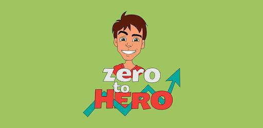 From Zero to Hero: Cityman for PC
