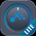 mconnect Player Lite – Google Cast & DLNA/UPnP icon