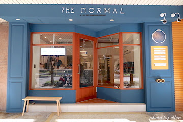 The Normal