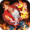 Fury Street - Boxing Vs Karate APK