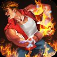 Fury Street - Boxing Vs Karate apk