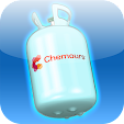 Chemours PT.. file APK for Gaming PC/PS3/PS4 Smart TV