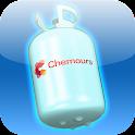 Chemours PT Calc icon