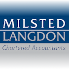 Milsted Langdon icon