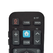 Remote for B TV Korea - NOW FREE