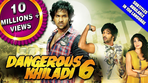 download new movies in hd hindi dubbed