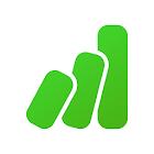 Il tuo allenatore linguistico – LearnMatch icon