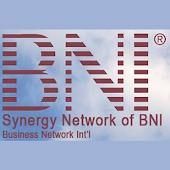 BNI Synergy by DSI