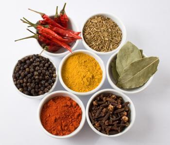Description: http://foodmatters.tv/images/assets/spices.jpg