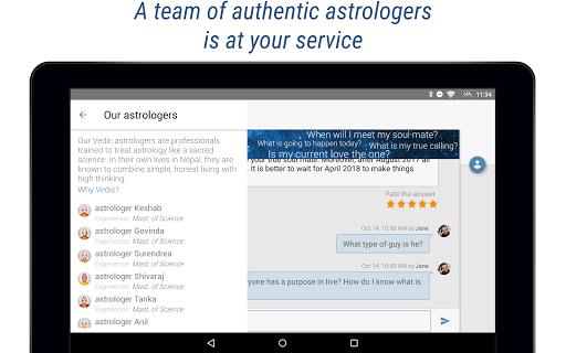 best astrology match making free kannada movies online