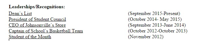 resume awards.jpg