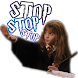 Harry Potter WAStickers