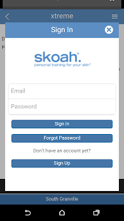 skoah- screenshot thumbnail