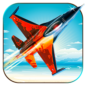 Jet Air Strike Mission 3D 1 5 Apk, Free Simulation Game - APK4Now