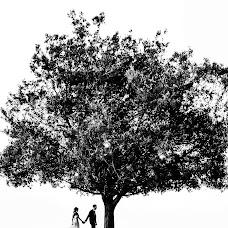 Wedding photographer Antonio La malfa (antoniolamalfa). Photo of 22.08.2017