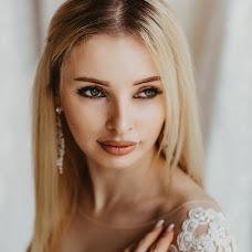 Wedding photographer Ivan Ayvazyan (Ivan1090). Photo of 11.12.2018