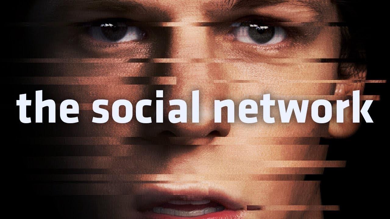 小編必看兩套戲!當《社交網絡》變成《社交困境》⋯⋯