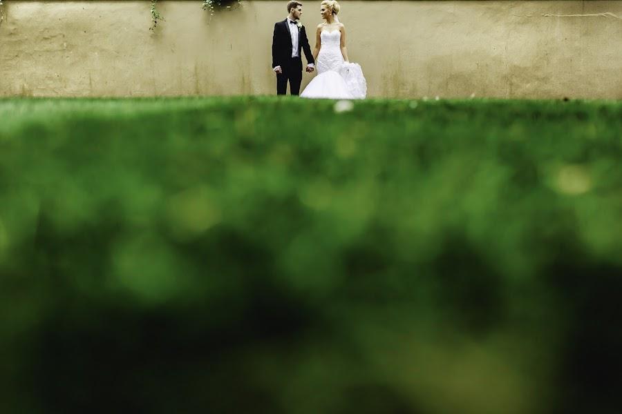 Wedding photographer Steven Rooney (stevenrooney). Photo of 05.04.2016