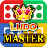 Ludo Master – Best Ludo Game 2018