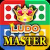 Ludo Master – Best Ludo Game 2018 2.5.1 APK MOD