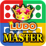 Ludo Master - New Ludo Game 2018 For Free 3.3.1