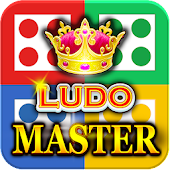 Ludo Master - New Ludo Game 2018 For Free