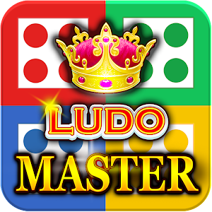 Ludo Master – Best Ludo Game 2018 for PC