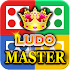 Ludo Master - New Ludo Game 2019 For Free