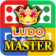Ludo Master™ - New Ludo Game 2019 For Free Download for PC Windows 10/8/7