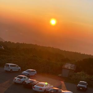 クラウンロイヤル GRS182のカスタム事例画像 naokiさんの2021年08月31日22:20の投稿