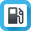 Fuel Manager (Verbrauch) icon